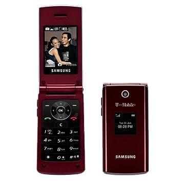 amazon com samsung t339 unlocked gsm cell phone electronics rh amazon com Samsung SGH T339 Manual Samsung plc