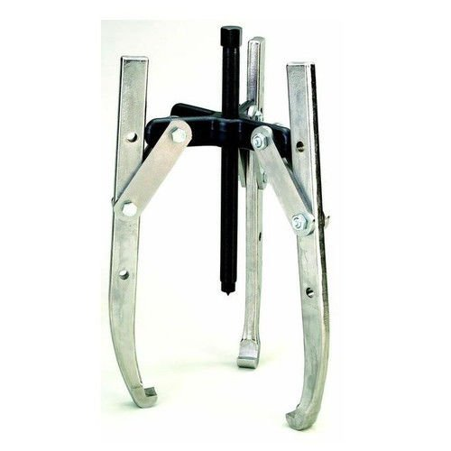 OTC (1042) Mechanical Grip-O-Matic Puller - 13 Ton, Long 2/3 Jaw by OTC