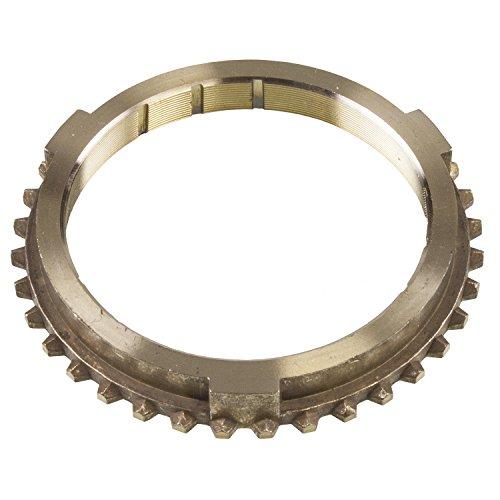 Richmond 1304091002 Brass Synchro Ring