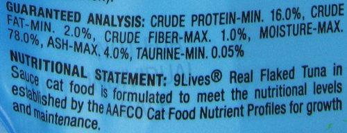 9Lives-Tender-Morsels-With-Real-Flaked-Tuna-In-Sauce-Wet-Cat-Food-455-Ounce-Cans-Pack-of-6