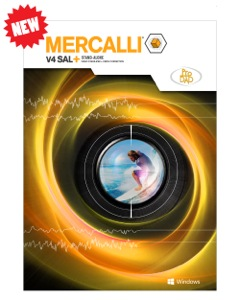 Mercalli V4 SAL+ Video Stabilizer & CMOS Correction - Free Trial Version [Download]