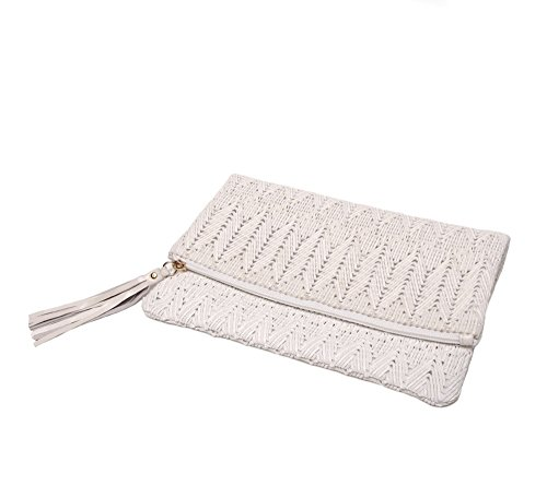 ale-by-alessandra-womens-la-pluma-vegan-leather-clutch-white-one-size