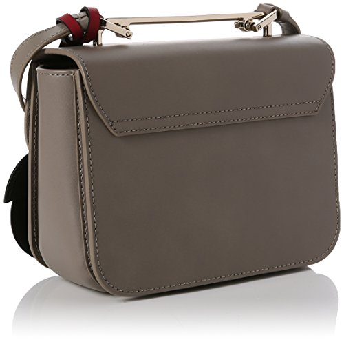 Elisir Sabbia Womens Crossbody Mini Furla U5Hw0x