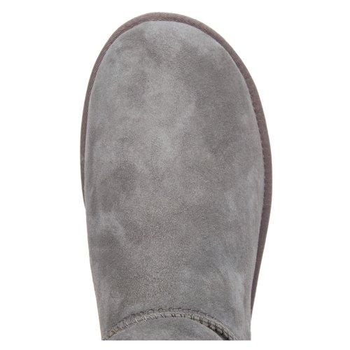 Herren Stiefel UGG 5800 Classic Short Grey