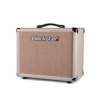 Amplificador combo para guitarra Blackstar HT-5R COMBO BLONDE