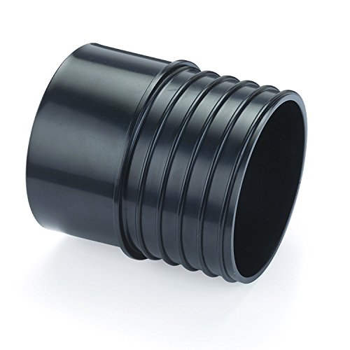 4 inch hose adapter - 7