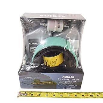 Amazon.com: parte original de Kohler 2478903-s Kit ...