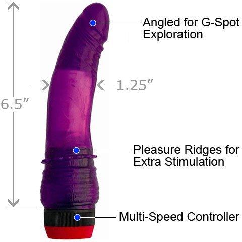 power tool sex toy