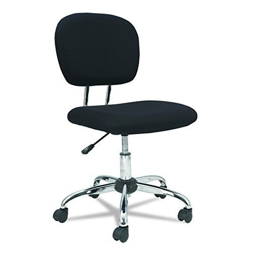 OIF MM4917 MM Series Task Chair, (Series Everyday Task Chairs)