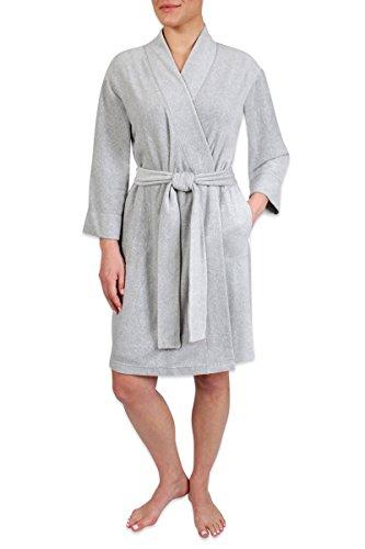 Heavenly Bodies Fleece Lightweight Pockets product image