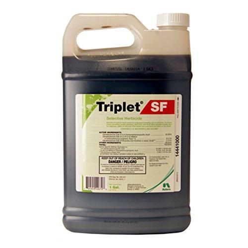 nufarm-triplet-weed-control-gallon