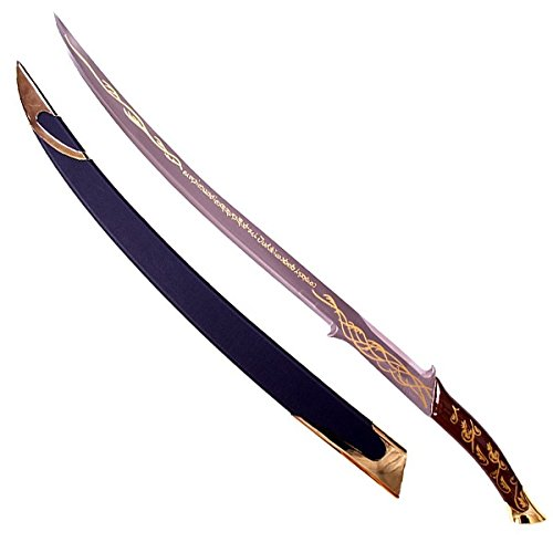 Otaku Ninja Hero Tienda Online Señor de los Anillos - Arwen ...