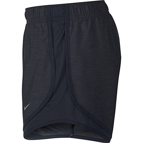 Hombre Blue Nike Chaqueta Para diffused Jacket wolf Grey Obsidian vYvHtqRx
