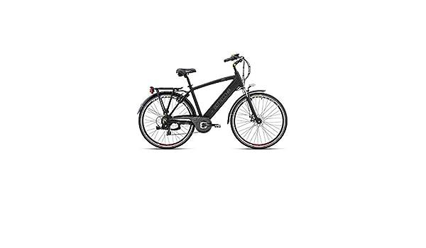 Bottecchia - Bicicleta para Hombre BE16 TRK 28
