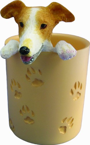 Greyhound Supplies - 2