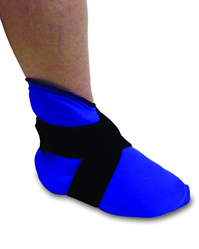 Buy ice packs for ankles