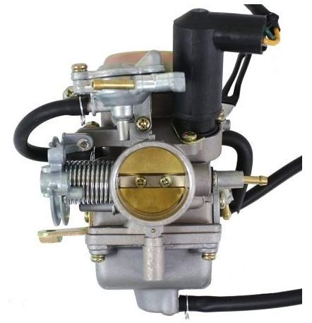 250CC Carburetor Carb For 250 Hammerhead GT GTS SS 250CC Dune Buggy on