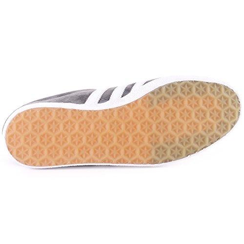 Adidas Gazelle OG W S81332