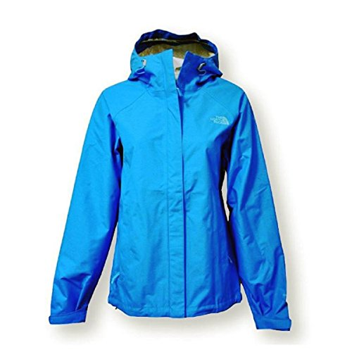 The North Face Novelty Venture Clear Lake Blue Size Small