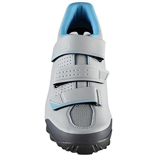 nbsp;– Homme Bleu nbsp;Chaussures Cyclisme shme2pg460sg00 46 Shimano TY5gfw6nqT