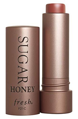 Fresh Sugar HONEY Tinted Lip Treatment SPF 15 (HALF SIZE)