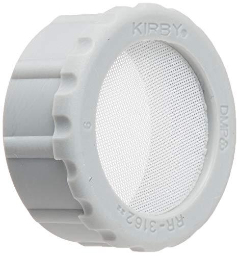 Kirby 316201 ULT.G Suds Screen,CSS