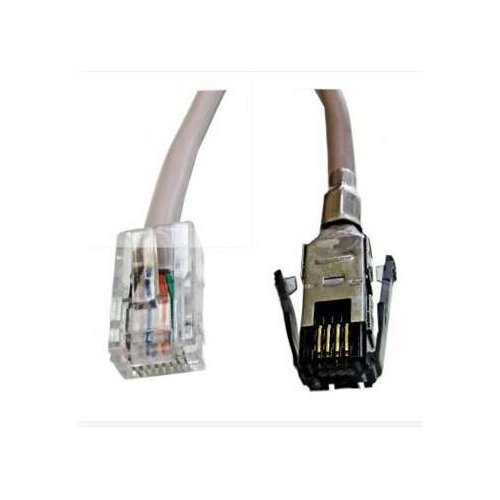 Ibm Cash Drawer Cable (APG CD-007 MultiPRO Interface Cable for Cash Drawer, IBM 468 Terminals)