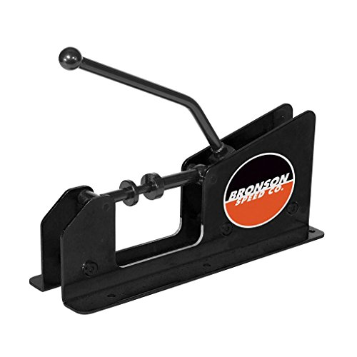 Bronson Skateboard Bearings BEARING PRESS / PULLER TOOL Longboard by Bronson