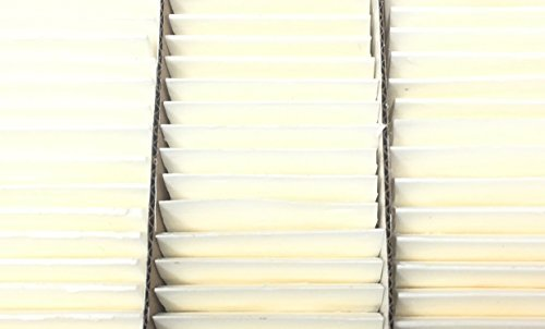 Carmel Super-Glide Tailor Chalk (48 pieces per box) (White)]()