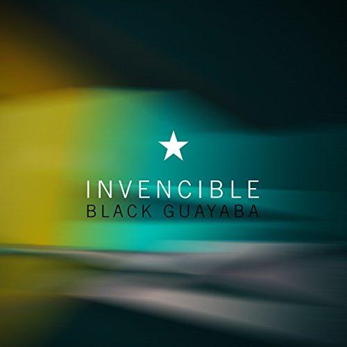 ... Invencible