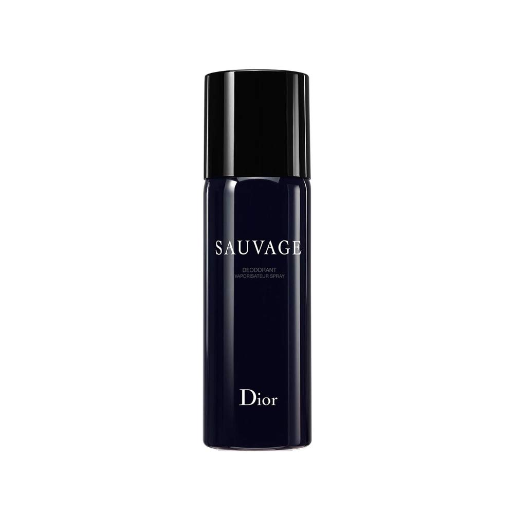 Top 10 Best Body Sprays for Men (2020 Reviews & Buying Guide) 8