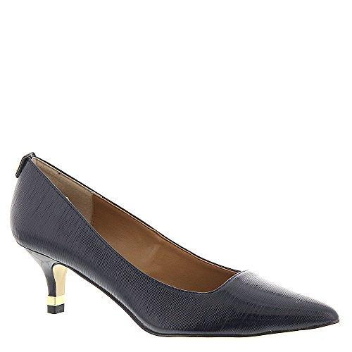 J Renee Leopard Sandals - 5