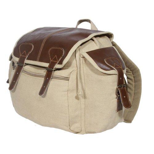 【名入れ無料】 Fox Khaki Outdoor Daypack 43-85 Nomad 43-85 Daypack - Khaki B00Y1GMPP2, Smart Light:c0317e13 --- arianechie.dominiotemporario.com