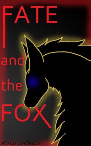 Shadow of Neveren (Reign of Neveren Book 1)
