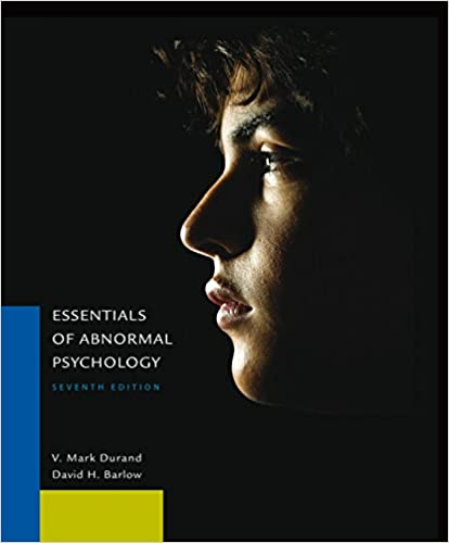 Essentials of abnormal psychology kindle edition by v mark durand essentials of abnormal psychology 7th edition kindle edition fandeluxe Images