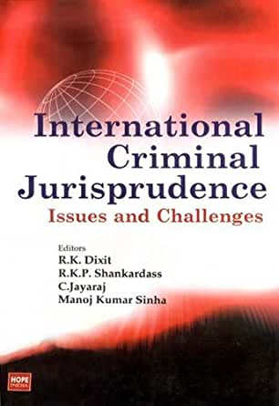 global crime issues essay  global crime analysis jacinta ingram university of phoenix contemporary issues and futures in criminal justice cja394 sheree d corniel january 15, 2013 global.