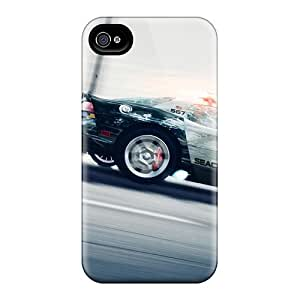 Iphone High Quality Cases/ Busted 8 SWi4521FTKV Iphone 5/5S
