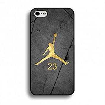 coque air jordan iphone 6