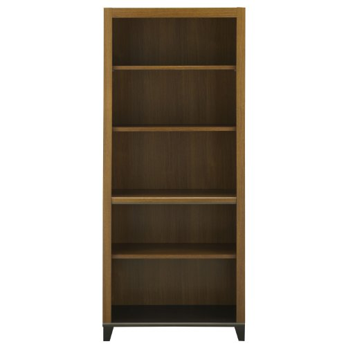 Achieve Collection Bookcase
