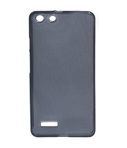 uk availability 62904 def0d connexions accessories silicon design back cover for Micromax Canvas ...