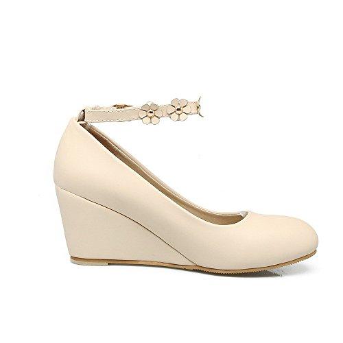 Kitten Pu D heels Donna Odomolor g68w7w