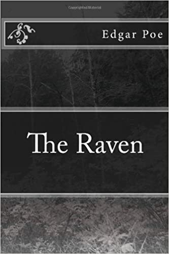 Edgar Allan Poe - The Raven Audiobook Free Online