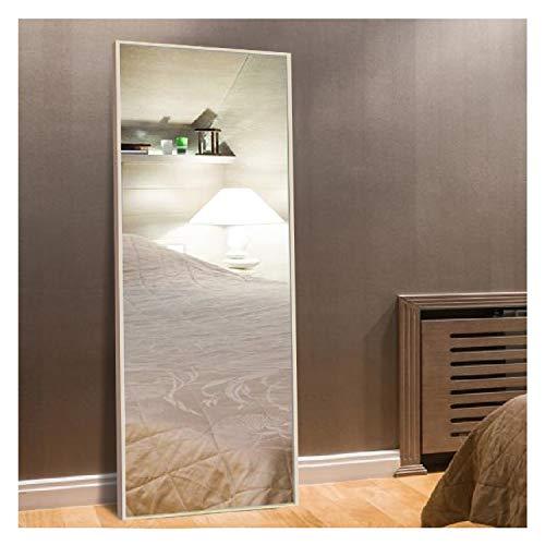 H&A Full Length Large Floor Mirror, 65
