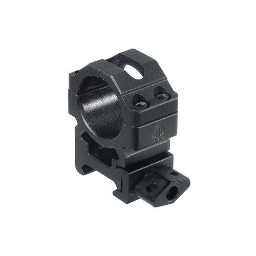 22 Medium Profile Rings - UTG 1