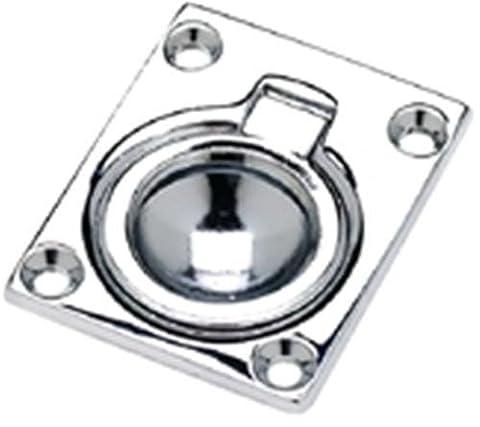SEACHOICE/LAND&SEA INC. 36601 Flush Ring Pull by SEACHOICE - Seachoice Flush Ring Pull