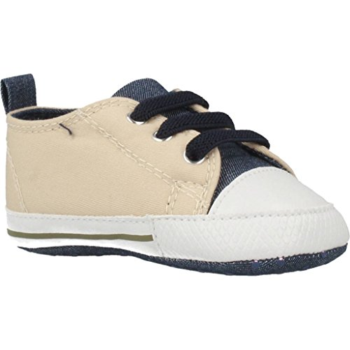 finest selection 6aaf6 a8d82 ... Chicco Zapatillas Para Niño, Color Beige, Marca, Modelo Zapatillas Para  Niño origan Beige