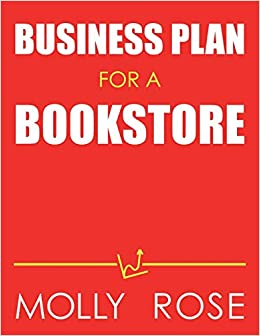 Business plan for bookstore in india tips to writing a college admissions essay