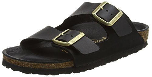 Birkenstock Arizona 752573