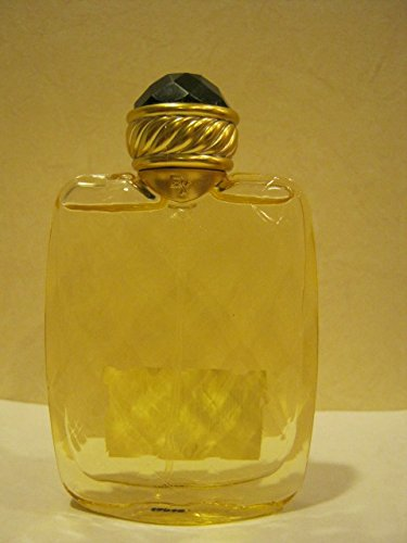 David Yurman Perfume for Women (EAU DE PARFUM SPRAY 1 OZ)