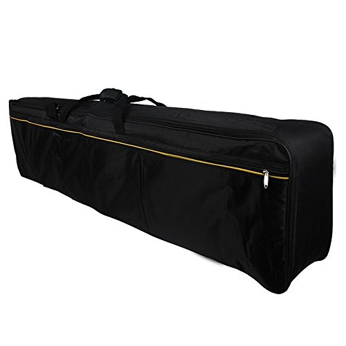 Gig Bag For Keyboard - 1